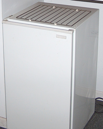 compare side by side refrigerators india
